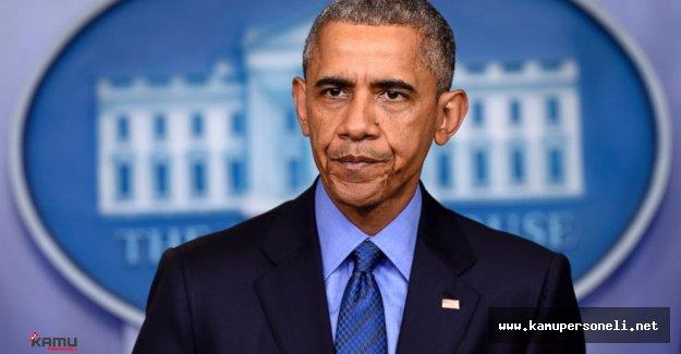 Obama'nın Küba Ziyareti KPSS Sorusu oldu