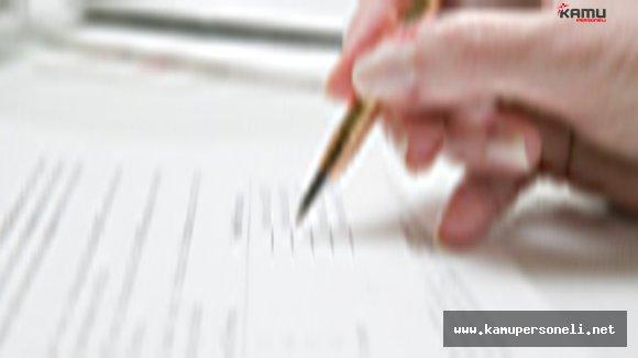 ÖİB: Çamlıca 1 HES  Özelleştirmesi İçin 6 Teklif Verildi