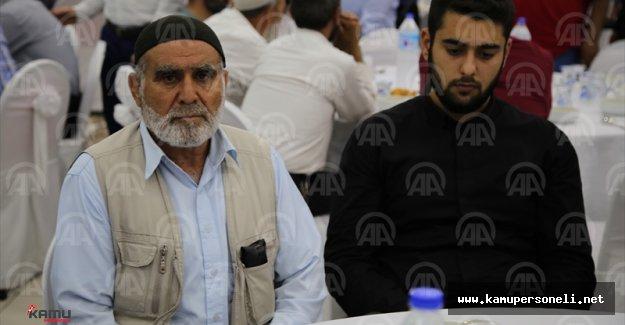 Öldürülen Gencin Babası: Kürtler Demirtaş Ve HDP'lilerden Davacı Olmalı