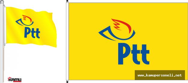 PTT Sözleşmeli Personel Alımı Devam Ediyor