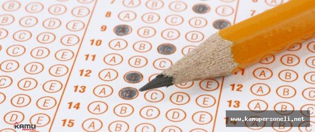 PYBS Sonuçları için Son Gün ! Bursluluk Sınavı Sonuçları Ne Zaman Açıklanacak?