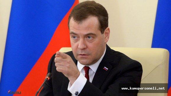 Rusya Sebze Meyve Konusunda İthalat Yasaklarına Devam Ediyor