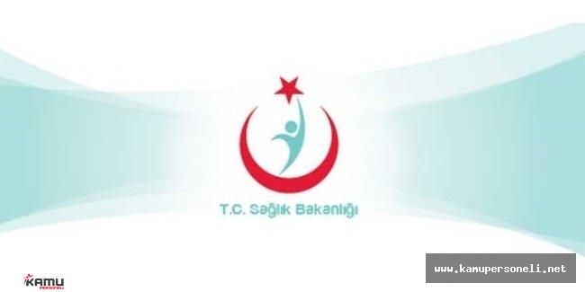 Sağlık Bakanlığı 3. Dönem Yeniden Açıktan Atama Kurası Yayımlandı