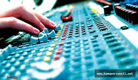Samonyolu TV ve Burç FM Vericileri Mühürlendi