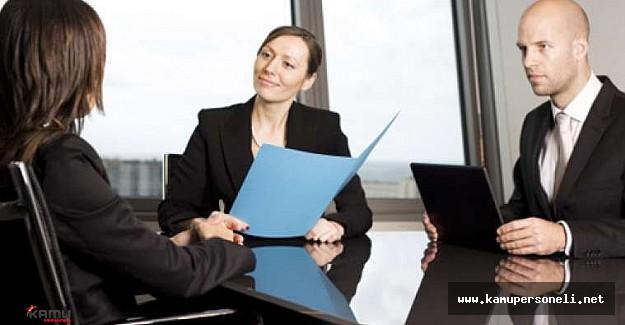 SGK 110 Sözleşmeli Eczacı Alımı Sözlü Sınav Konuları ve Çalışma Notları