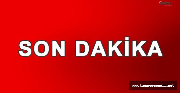 Son Dakika ! Hainler Siirt'de Saldırdı