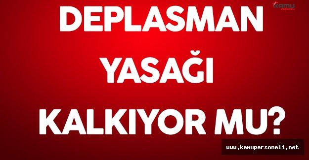 Son Dakika: İstanbul Valisi Şahin'den Deplasman Yasağı Açıklaması