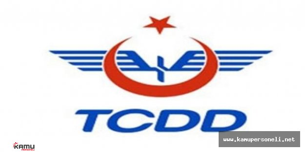 T.C. Devlet Demiryolları İşletmesi İşçi Alımı İlanı