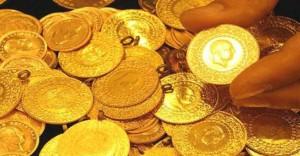 11 Temmuz Altın Fiyatları ( Gram Altın , Çeyrek Altın , Cumhuriyet Altını Fiyatları )