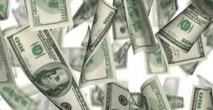 14 Temmuz Dolar Fiyatları ( Dolar Güne Nasıl Başladı? )