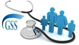 Genel Sağlık Sigortası Primi Sorunu Çözülüyor!
