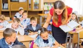 Milli Eğitim Bakanlığı Özel Okullara Teşvik Verecek