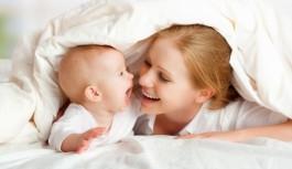 Yeni Annelere Bir Ödenek Daha