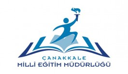 18 Martta Çanakkale'de Okullar Tatil