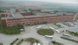 Abant İzzet Baysal Üniversitesi Akademik Personel Alacak