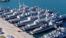 Aksaz Deniz Üs Komutanlığı Personel Alıyor