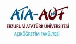 ATA- AÖF Dersleri Muafiyet Açıklaması