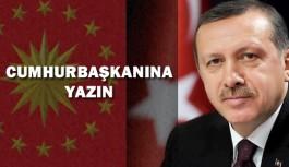 Cumhurbaşkanı Recep Tayyip Erdoğan'a İstek ve Şikayetler Nasıl İletilir?