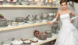 Devletten Yeni Evleneceklere 5 Bin Tl Çeyiz Yardımında Bulunacak