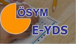 e-YDS Sınav Sonuçları Ne Zaman Açıklanacak ?