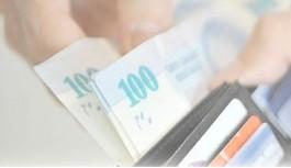 Emeklilerden %15'lik Gelir Vergisi Alınacak Mı?