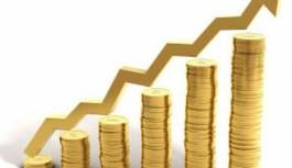 Emeklilik İçin BES Fon Çeşitlerinde Değişim