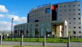 Gümrük ve Ticaret Bakanlığı Personel Alımı Sözlü Sınav Sonuçları Açıklandı
