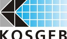 KOSGEB Sözleşmeli Bilişim Personeli Alacak