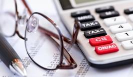 Maliye Bakanlığı Vergide İndirim Olacağını Açıkladı