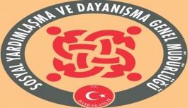 Manisa SYDV Personel Alımı Yapıyor
