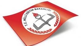 MEB Öğretmenler Hakkında Motivasyon Duyurusu Yayınladı