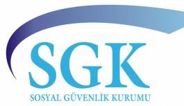 SGK Personeli Uzmanlık Sınavına Girecek