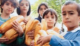 Şubat Ayı Açlık ve Yoksulluk Sınırı Açıklandı
