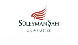 Süleyman Şah Üniversitesi Sınav Yönetmeliğinde Değişiklik Yaptı