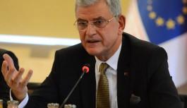Türkiye- AB Arasındaki Vizeler Ne Zaman Kalkıyor ?