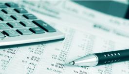 Vergiyi Az Bildiren Kişiler Nasıl Belirleniyor ?