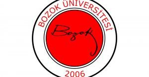 Bozok Üniversitesi Akademik Personel Alımı