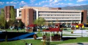 İnönü Üniversitesi Eğitim Yönetmeliği Yayımlandı