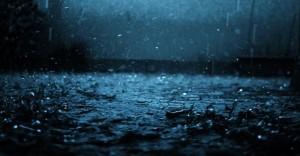 Meteorolojiden Doğu Karadeniz bölgesi için fırtına uyarısı