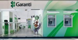 2016 Garanti Bankası Personel Alımı İlanı