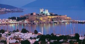 2016 İlk Çeyrek Turizm Sektörü Verileri Açıklandı