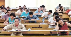 2016 LYS Biyoloji Sınavı Soruları Cevapları ve Yorumları ( Sınav Kolay mıydı , Zor muydu ? )