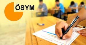 2016 ÖSYS Yükseköğretim Programları Kılavuzu Yayından Kaldırılıyor