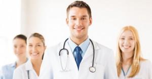 2016 Zamlı Doktor Maaşları Açıklandı