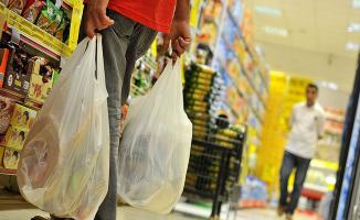 2017 Enflasyon Sepetinden 6 Madde Çıkarıldı 3 Madde Eklendi