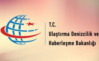 3713 Sayılı Kanun İle Ulaştırma, Denizcilik ve Haberleşme Bakanlığı Atananlardan İstenilen Belgeler