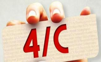 4/C'li Personele Ek Gösterge Ödemesi Yapılacak Mı?