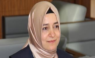 Aile ve Sosyal Politikalar Bakanı Kaya AA Editör Masasına Konuk Olacak