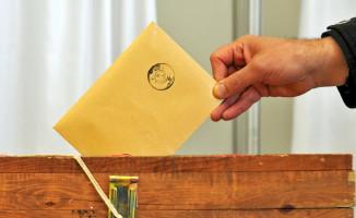 AK Parti referandum tarihi belli oldu ! Seçim ne zaman yapılacak