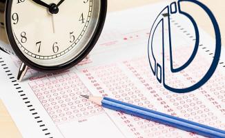 Anadolu Üniversitesi AÖF Final Sınavı Sonuçlarını Açıklamak İçin Neyi Bekliyor?